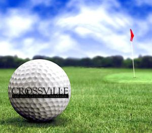 Crossville - Cumberland County Chamber of Commerce...