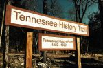 Guided History Trail Hike