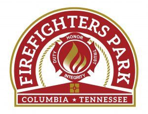 Firefighters Park