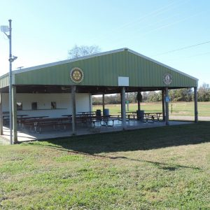 Giles County Agricultural Park