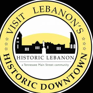 Historic Lebanon Square