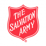 Salvation Army - Magness-Potter Community Center