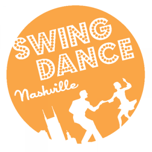 Swing Dance Nashville