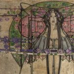 Designing the New: Charles Rennie Mackintosh and t...