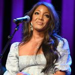 Online Family Program: Songwriting 101: Mickey Guyton Style