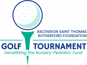 Ascension Saint Thomas Rutherford Foundation Golf ...