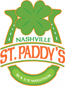 Nashville St. Paddy's Half Marathon and 5K
