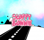 OZ Arts Nashville Presents: SLOPPY BONNIE - A Roadkill Musical for the Modern Chick