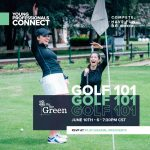 On the Green: Golf 101