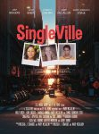 Singleville - Film Screening and TPS Special Topics Talk with Mary McCallum