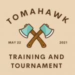 Tomahawk Training and Tournament: An Axcellent Event