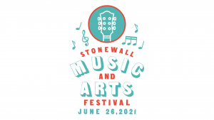 Historic Stonewall Music and Arts Festival