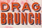City Winery Drag Brunch