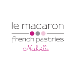 Le Macaron French Pastries - Fifth + Broadway