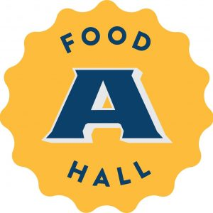 Assembly Food Hall - Fifth + Broadway