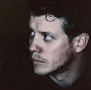 Anderson East w/Foy Vance