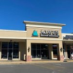Agave's Mexican Restaurant