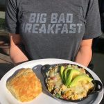 Big Bad Breakfast - Cool Springs
