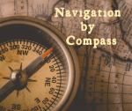 Discover Days: Navigation by Compass
