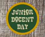 Discovery Days: Junior Docent Day