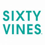 Sixty Vines - Fifth + Broadway