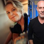 Mary Chapin Carpenter, Marc Cohn, Shawn Colvin: To...