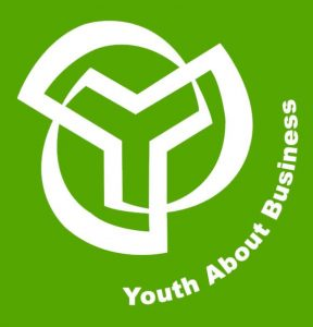 Youth About Business