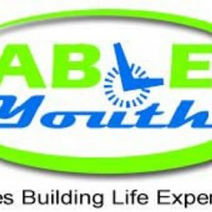 ABLE Youth