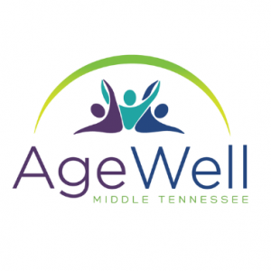 AgeWell Middle Tennessee