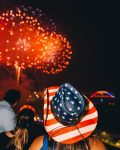 4th of July Rooftop Bash