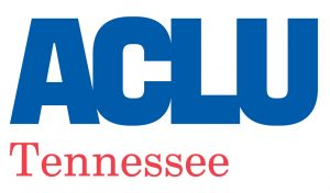 ACLU of Tennessee Annual Fundraiser