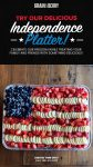 July 4th at Grain & Berry