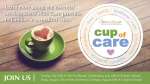 There With Care Middle Tennessee: Cup of Care