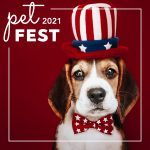 Patriotic Pup Night with The Mall at Green Hills and Nashville Lifestyles