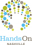 Hands On Nashville: ReCYCLE For Kids