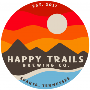 Happy Trails Brewing Co.