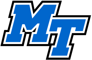 Middle Tennessee State University (MTSU)