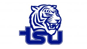 Tennessee State Tigers vs. Murray State Racers Col...
