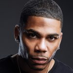 Nelly w/Jimmie Allen and Blanco Brown