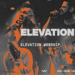Elevation Worship with Steven Furtick