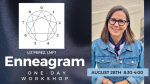 One-Day Enneagram Conference