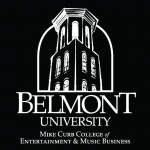 Belmont University - Mike Curb College of Entertai...
