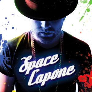 Space Capone