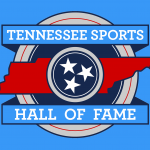 Tennessee Sports Hall of Fame Museum