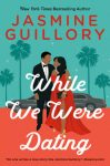 Virtual Event with Author Jasmine Guillory