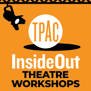 InsideOut Theatre Workshops: The Soundtrack of You...