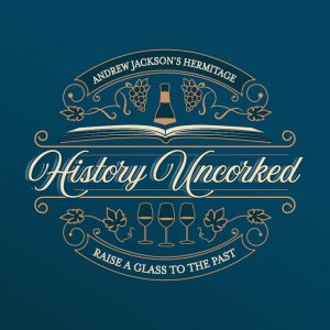 History Uncorked