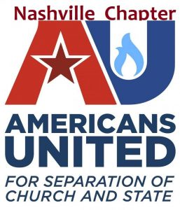 Americans United for Separation of Church and Stat...