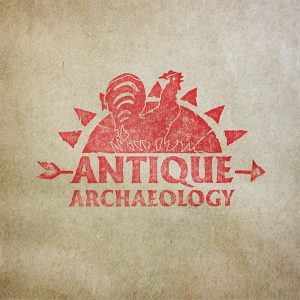 Antique Archaeology