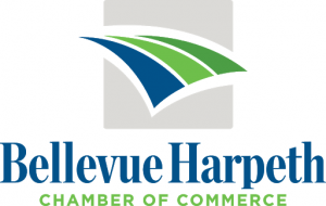 Bellevue Harpeth Chamber of Commerce